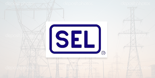 SEL Products