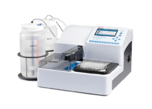 Microplate Washers  (เครื่องล้างปฏิกิริยาไมโครเพลท)
