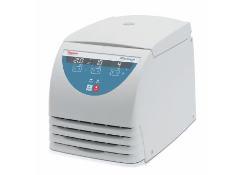 Thermo Sorvall™ ST 16 Centrifuge
