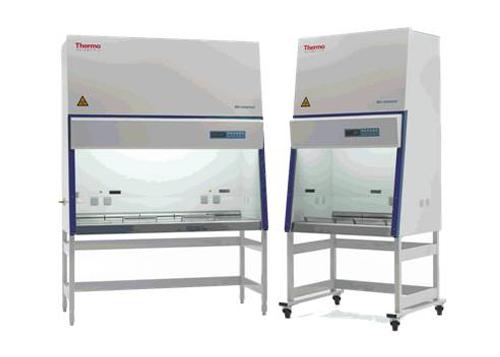 NYR ตัวแทนจำหน่าย Biosafety Cabinets (ตู้ปลอดเชื้อ) Laminar flow ...