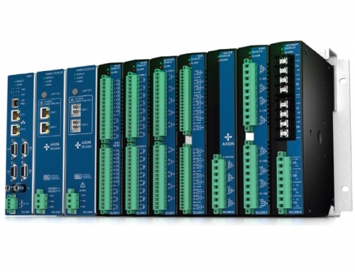Sel 3555 real time automation controller rtac nyr limited sel 2240 axion ccuart Image collections