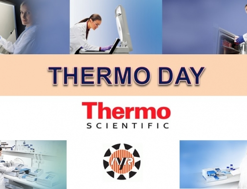 Thermo Scientific Day 2016