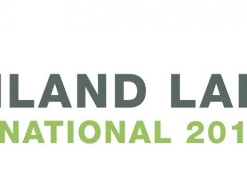 Thailand Lab 2017